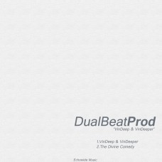"Dual Beat Prod ""VinDeep & VinDeeper"""