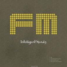 """Intelligent Headz """"FM"""""""