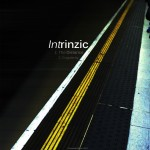 "Intrinzic ""The Distance / Singularity"""