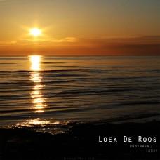 """Loek De Roos """"Onderweg/Today"""""""