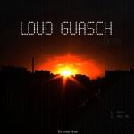 "Loud Guasch ""Depth / Hold On"""